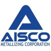 Aisco Metalizing Corp.