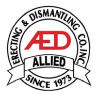 Allied Consolidated Industries, Inc.