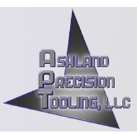 Ashland Precision Tooling, LLC