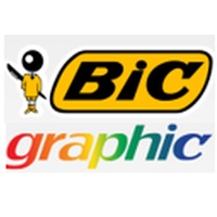 Surplus To The Needs Of BIC Graphic