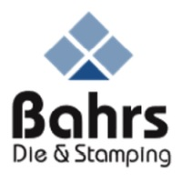 Bahrs Die and Stamping