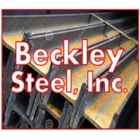 Beckley Steel, Inc.