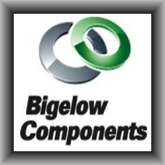 Bigelow Components