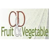 C&D Fruit & Vegetable Company