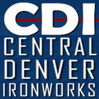 Central Denver Ironworks, inc.