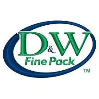 D&W Fine Pack, LLC