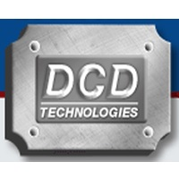 DCD Technologies, Inc.