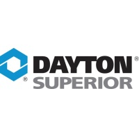 Dayton Superior Corporation