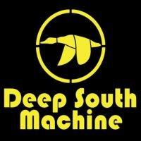 Deep South Machine