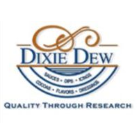 Dixie Dew Products Inc.