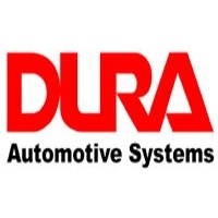 Surplus Equipment of Dura Automotive Systems, LLC