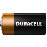 Duracell International