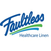 Surplus to the Needs of Faultless Healthcare Linen