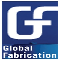 Global Fabrication, Inc.
