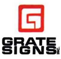 Grate Signs, Inc.