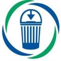 Recycling Bank of Gwinnett