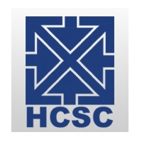 HCSC Laundry, Inc.