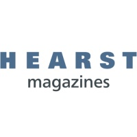 Hearst Magazines, Inc.