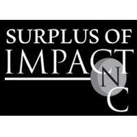 Surplus Equipment From Impact CNC