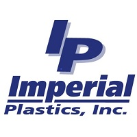 Surplus to the Continuing Operations of Imperial Plastics