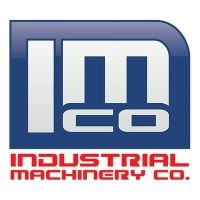 Industrial Machinery Co.