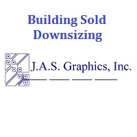 JAS Graphics, Inc.