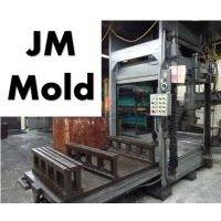 JM Mold, Inc.