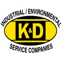 K&D Industrial Services, Inc.