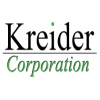 Kreider Corporation