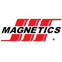 Magnetics, Division of Spang & Company