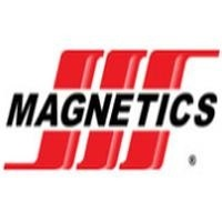 Magnetics, Division of Spang and Company