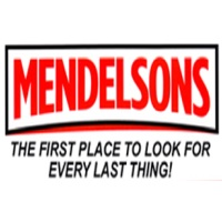 Mendelsons Liquidation Outlet Auction 1