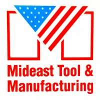 Mideast Tool and Mfg. Co., Inc.