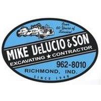 Mike Delucio & Son, Inc.