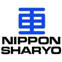 Nippon Sharyo Manufacturing, LLC