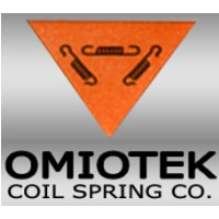 Omiotek Coil Spring, Co. - Surplus from Merger