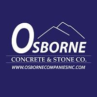 Osborne Concrete and Stone