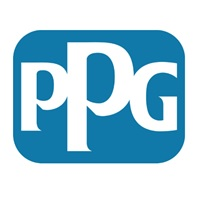 PPG Distribution Centers