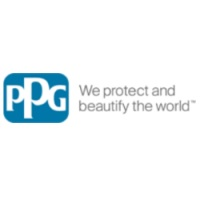 PPG Architectural Finishes