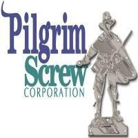 Surplus Equipment From Pilgrim Screw Corp.
