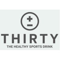 Recov Beverages, LLC / Thirty Drink