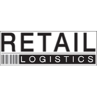 Retail Logistics, LLC