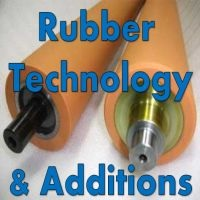 Rubber Technology and Additions