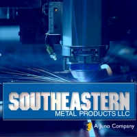 Southeastern Metal Products