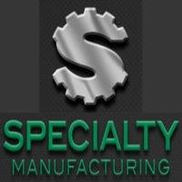 Specialty Tool and Machine Co., Inc. and LTS Industries, Inc.