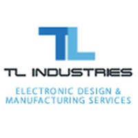 TL Industries