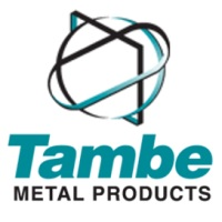 Tambe Metal Products