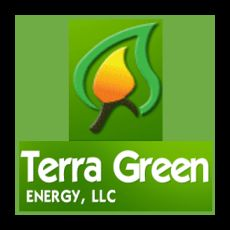 Terra Green Energy, LLC