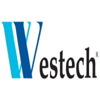 Westech Building Products, LLC