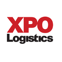 XPO Logistics Dallas